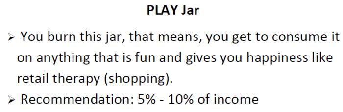 jun 22 - play2