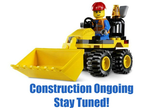 lego_construction