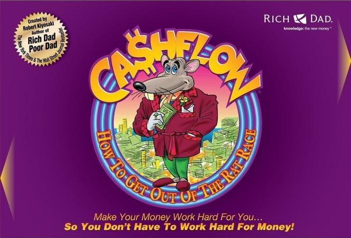 jun 25 - cashflow