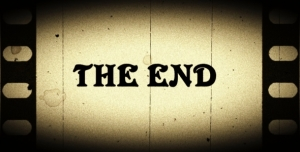 aug 5 the end